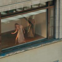 Houston Ballet presents SFDFF Audience Favs 2020