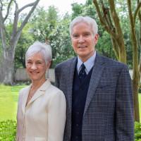 Nicky Lisa Holdeman UH University of Houston College of Medicine