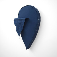 Gray Contemporary presents Jamey Hart: Mere