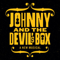 Johnny and the Devil's Box