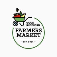 Good Shepherd Farmers Market