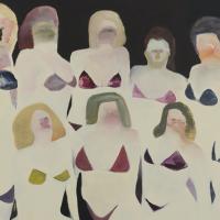 Dallas Contemporary presents Tomoo Gokita: Get Down