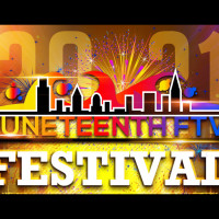 Juneteenth FTW Community Festival