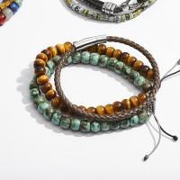 Scott Bros jewelry