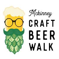 McKinney Craft Beer Walk