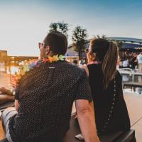 Omni Frisco Hotel presents The Edge of Summer