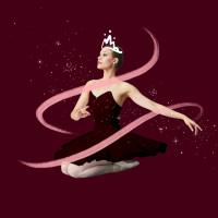 Texas Ballet Theater presents The Nutcracker 2021