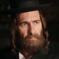 Austin Jewish Film Festival presents Autonomies