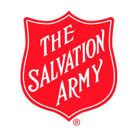 The Salvation Army Annual Luncheon