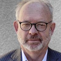 Mark Wellen