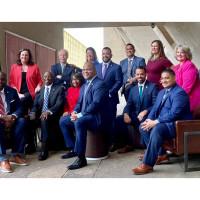 Dallas city Council