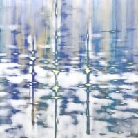 Laura Rathe Fine Art presents Midsummer Dream