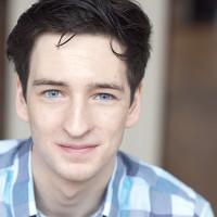 Aaron Gonner
