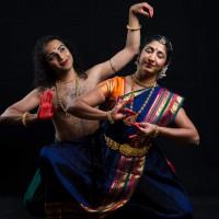 Padmam: Indian Classical Dance - Bharatanatyam