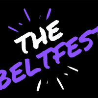 The Beltfest