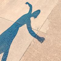 Booker T. Washington Dance Students' Images