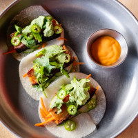 San Antonio Food & Wine Alliance presents Taco Rumble