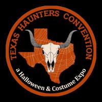 Texas Haunters Convention