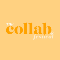 The Collab Festival