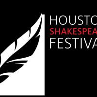 Houston Shakespeare Festival