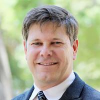 Dr. Brett Perkison