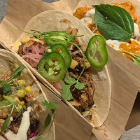 Dallas Bites & Sights Tours presents Dallas' Best Tacos & Margaritas Tour