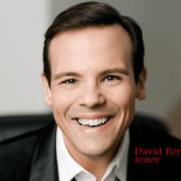 David Portillo