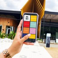 m-k-t heights app