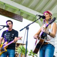 Port A Live Music Fest