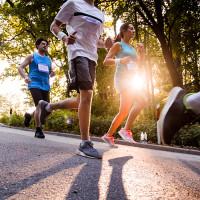 Endeavors 5K Run/2K Walk for Recovery