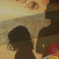 TEATRX: <i>Sonia Flew</i> by Melinda Lopez