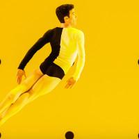 Connor Walsh Houston Ballet
