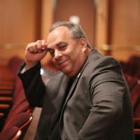 Rafael Enrique Irizarry