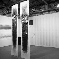 """""""9/11 Memorial"""" by Claude van Lingen"""