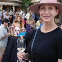 San Antonio Food Bank presents Taste of the Dominion