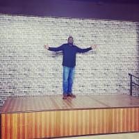 Upstage Comedy Lounge San Antonio