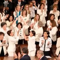 <i>Tipping the Balance: Women Legislators, Reporters, and Voters</i>