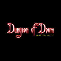 Dungeon of Doom Haunted Houses