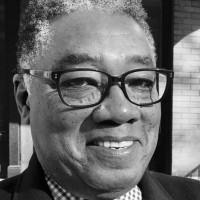 Michael E. Willis, FAIA, NOMA