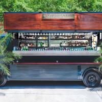 RoadHaus Mobile Cocktails