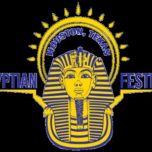 Houston Egyptian Festival Event Culturemap Houston