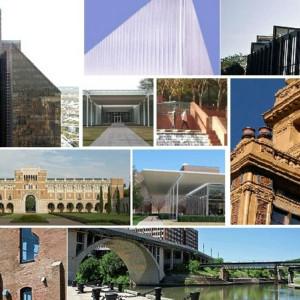 architecture center houston presents university of houston