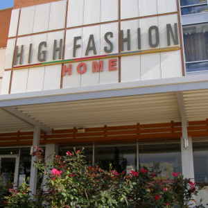 fashion home interiors houston tx house design plans