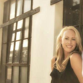 Suzanne Taranto-Etheredge