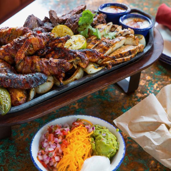 Houston's 10 essential neighborhood restaurants for daily dining