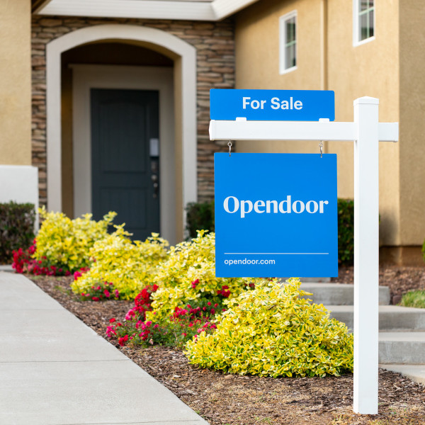 Real estate experts predict how hot the Dallas market is going to get