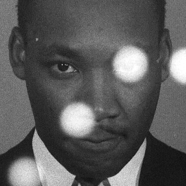 MLK/FBI puts civil rights leader and agency under a microscope