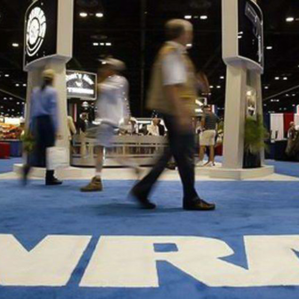 NRA loses in court in effort to relocate to more gun-friendly Texas