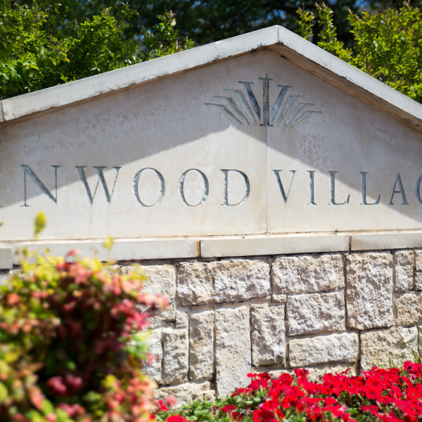 Celebrate dads, grads, and more at Dallas' Inwood Village