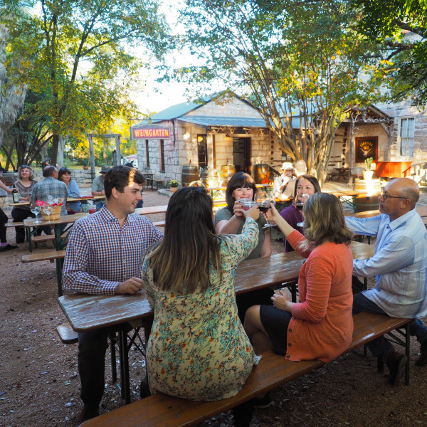 Here are 3 reasons to visit Fredericksburg right now